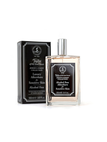 Taylor - Jermyn Street - Aftershave Alcoholvrij - 100ml