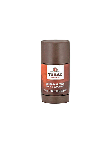 Tabac Original - Stick Deo - 75ml