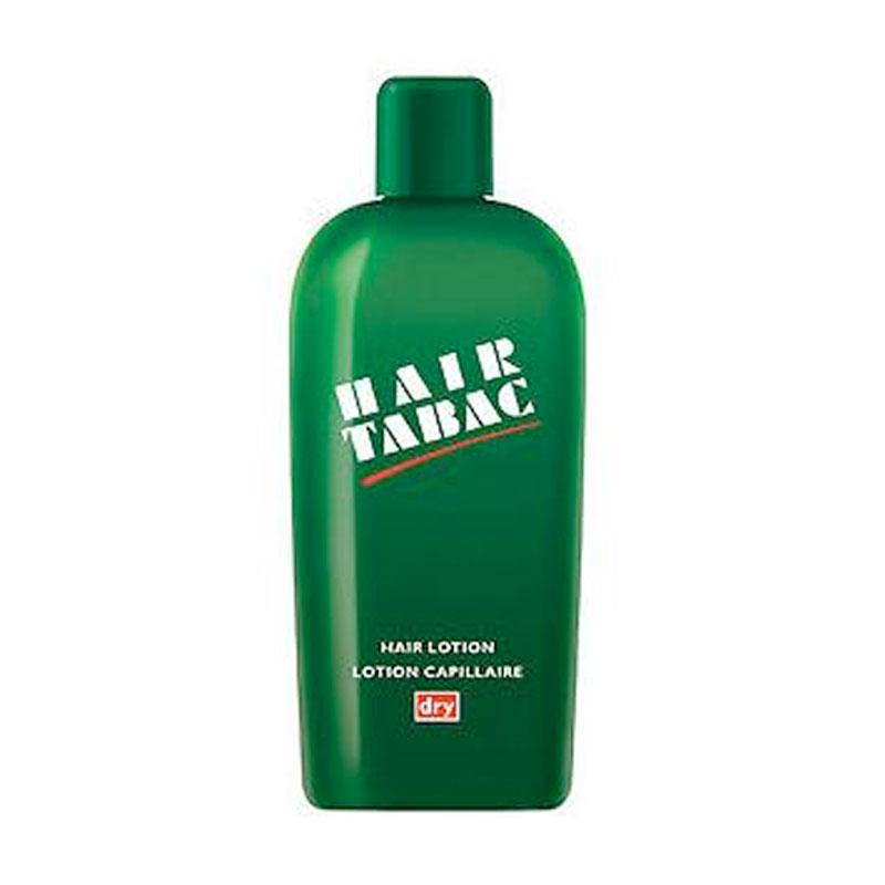 Tabac - Hair Lotion dry - 200ml