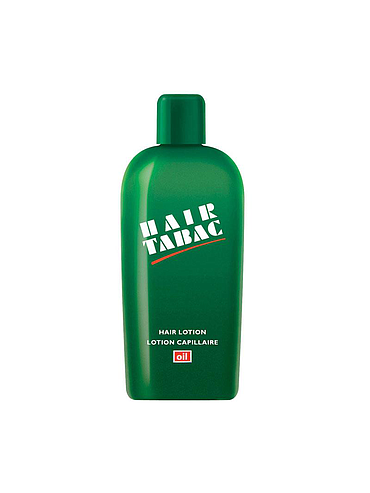 Tabac - Hair Lotion oil - 200ml