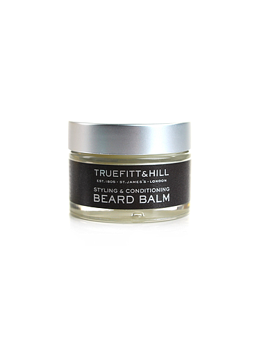 Truefitt - Baume à Barbe - 50ml