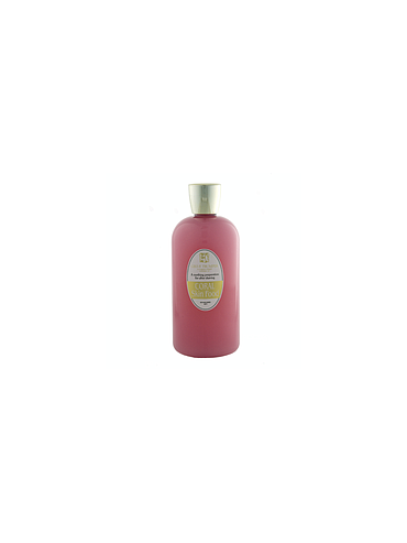 Trumper - Coral skin food - 100ml