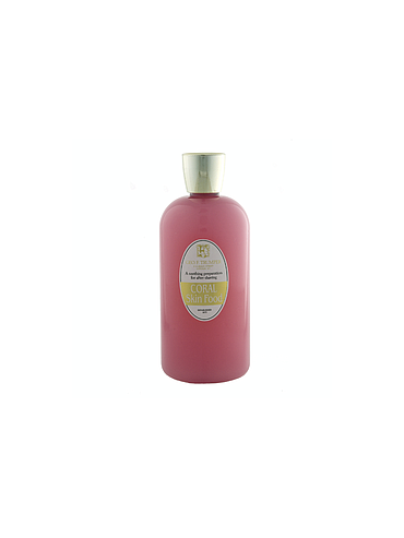 Trumper - Coral - Skin food - 200ml
