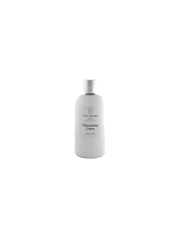 Trumper - Fragrance Free skin food - 100ml