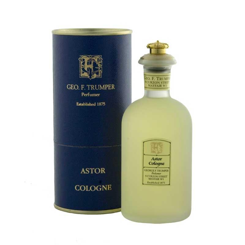 Trumper - Astor - Cologne - 100ml