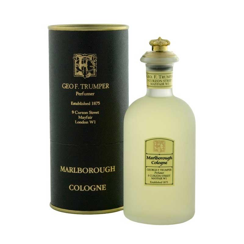 Trumper - Marlborough - Cologne - 100ml