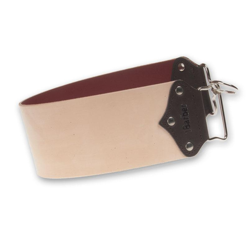 1Barber - Leather Strop - 480 x 80mm