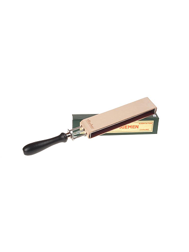 1Barber - Paddle Strop - 190 x 40mm