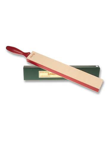 1Barber - Paddle Strop - 320 x 50mm