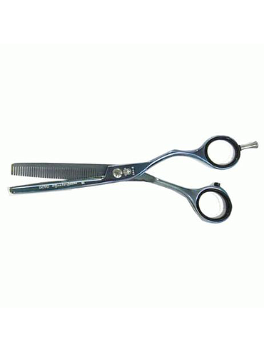 Dovo - Thinning scissors - 6 '
