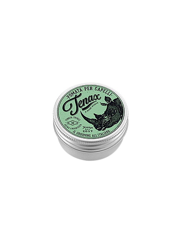 Tenax - Extra Strong Hair Wax - 25ml