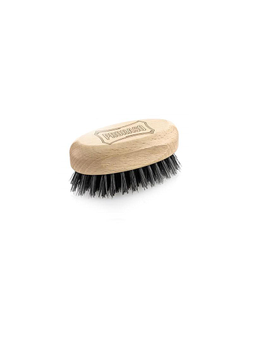 Proraso - Moustache Brush