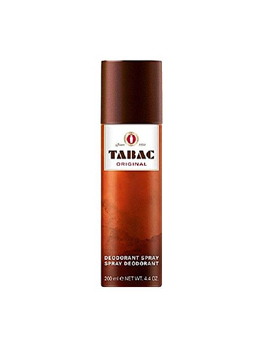 Tabac Original - Deo Spray - 200ml