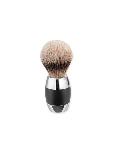 Merkur - SilverTip shaving brush - 23mm