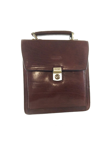 Partridge - Men Bag - 32 x 26 x 12cm