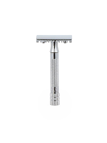 Merkur - 15C Safety Razor