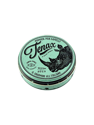 Tenax - Extra Strong Hair Wax - 125ml
