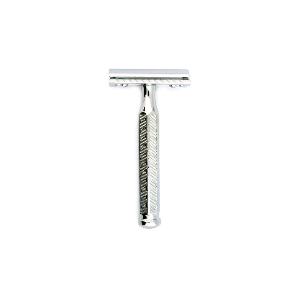 Merkur - 42 Safety Razor
