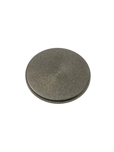 HORL - Diamond Grinding Disc  D91 - Rough