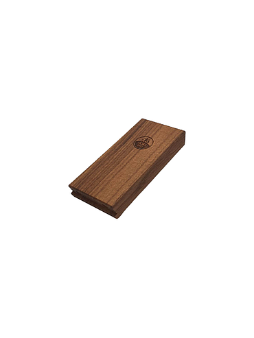 HORL - Magnetic Angle Support - Walnut
