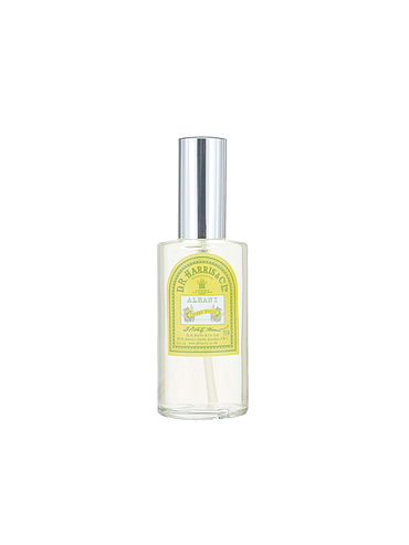 Albany - Cologne Spray - 50ml