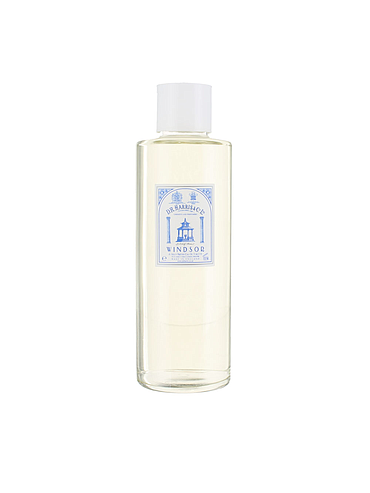 D.R. Harris - Windsor -  Cologne - 500ml