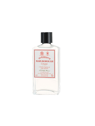 Marlborough - Cologne - 100ml