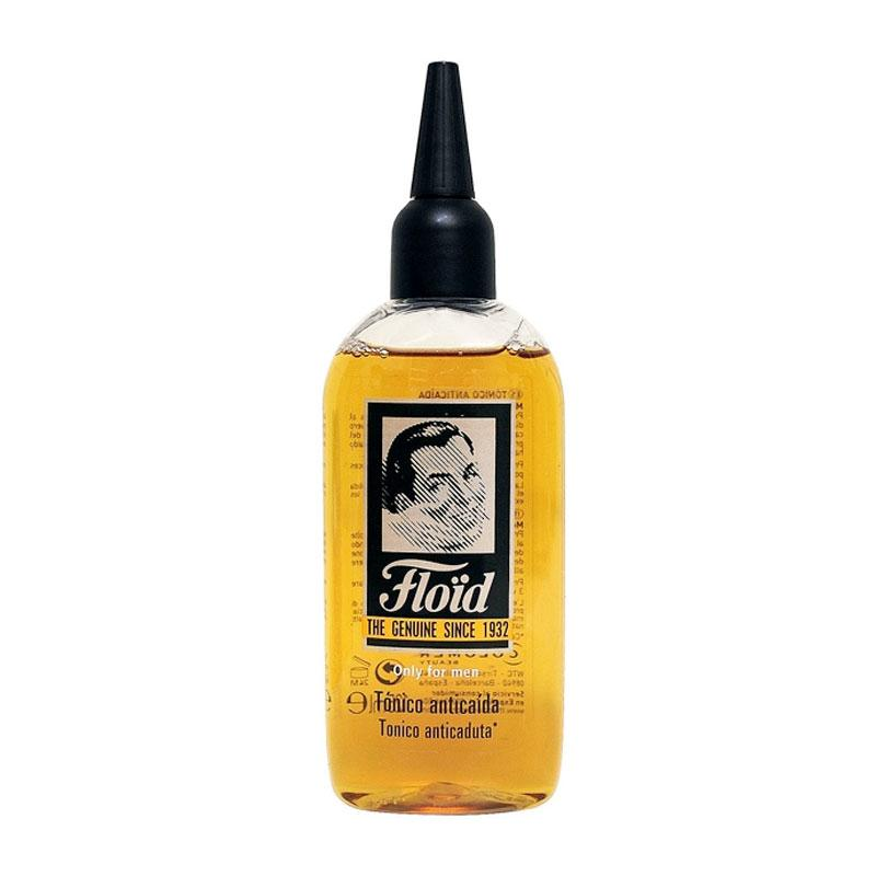Floid -  Tonique anti-chute cheveux - 125ml