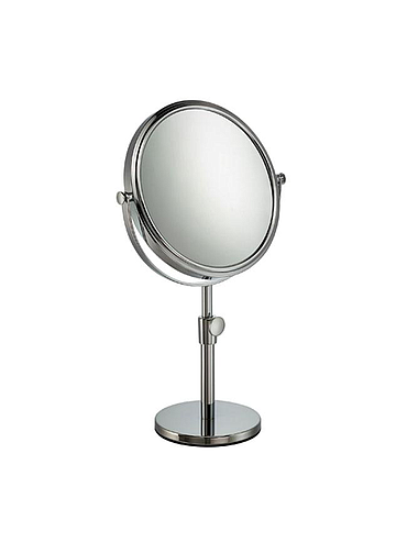Vanity/Bathroom Mirror (x10)