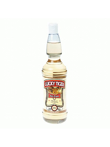 Bay Rum After Shave - 475ml