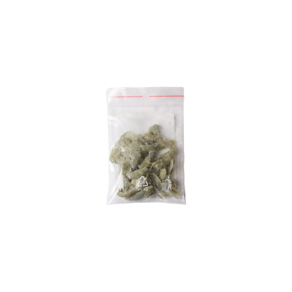 Meissner - Savon à barbe - Himalayan heights - 10gr