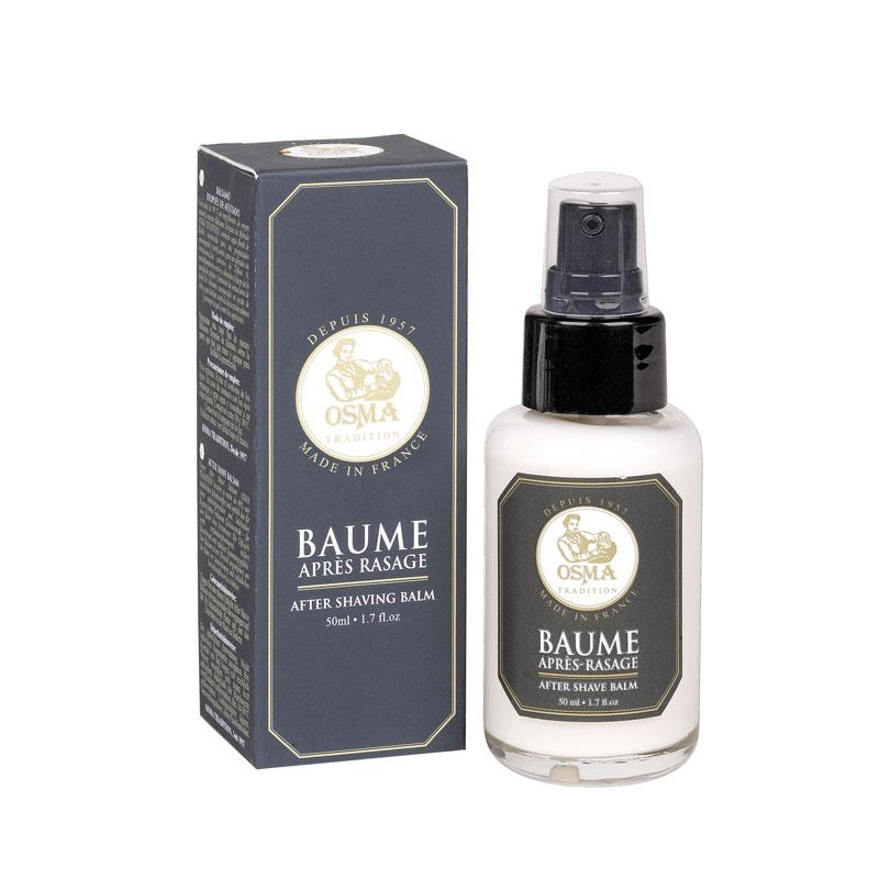 Osma - Aftershave balm - 50ml