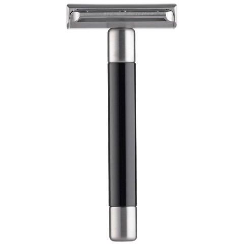 Pils - Safety razor - Black