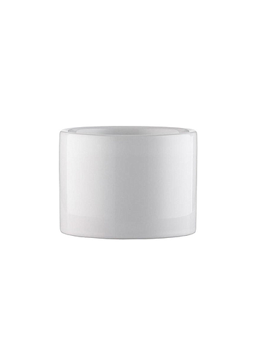 Pils - Shaving Bowl - White