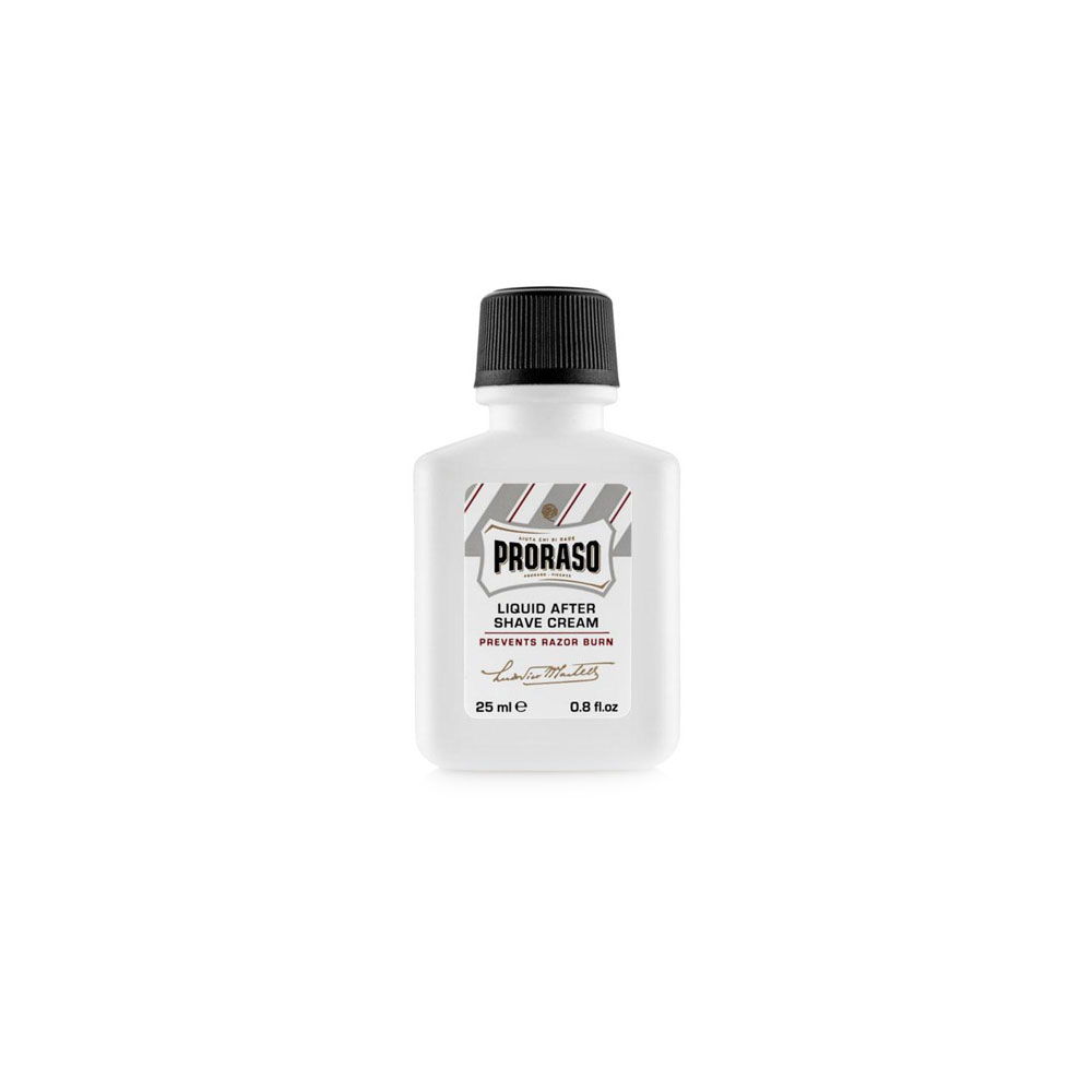 Proraso - After shave balm - 25ml