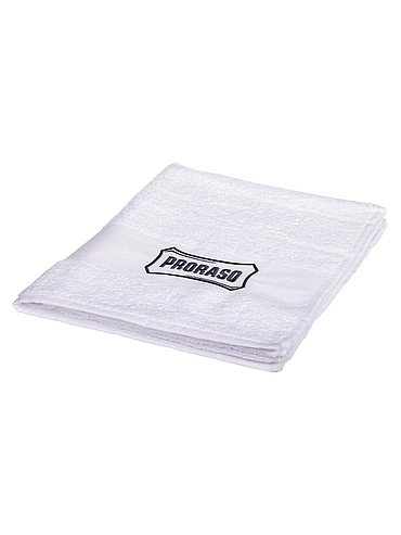 Proraso - Serviette Cotton - 50 x 90cm