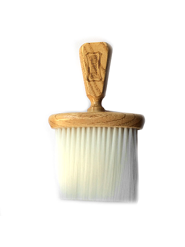 Proraso - Neck Brush