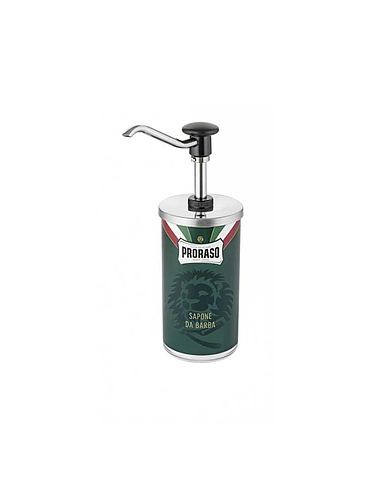 Proraso - Shaving Cream Dispenser