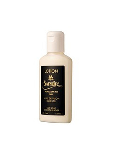 Saphir - Lotion - 125ml
