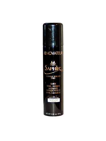 Saphir - Renovator - Colorless - 250ml